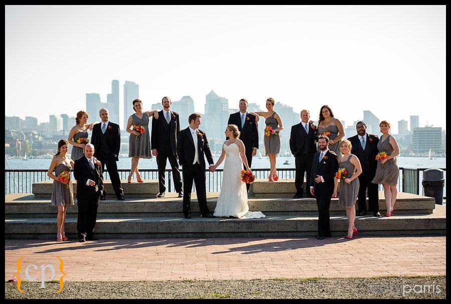 broadmoor-golf-club-seattle-wedding-012.jpg