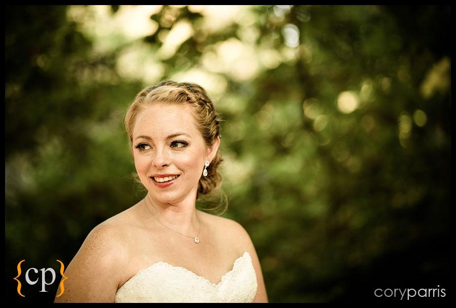 broadmoor-golf-club-seattle-wedding-013.jpg