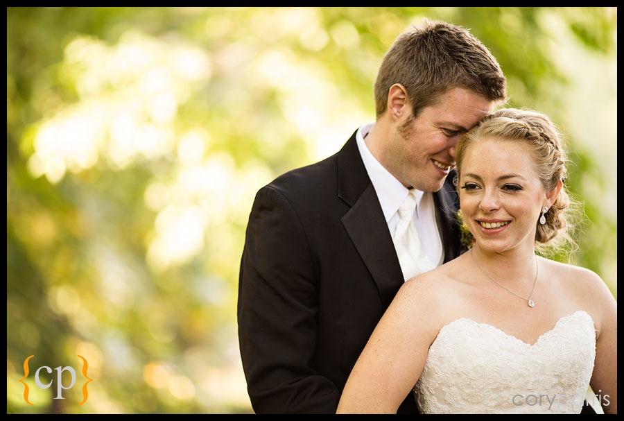 broadmoor-golf-club-seattle-wedding-015.jpg