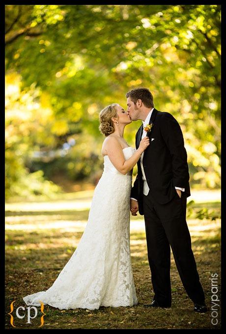 broadmoor-golf-club-seattle-wedding-016.jpg