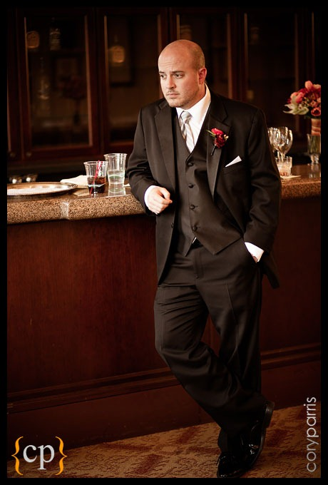 broadmoor-golf-club-seattle-wedding-020.jpg