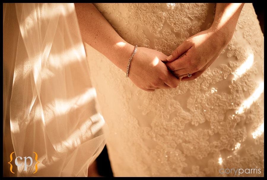 broadmoor-golf-club-seattle-wedding-021.jpg