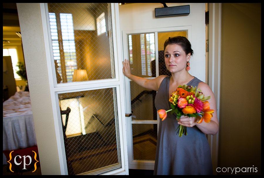 broadmoor-golf-club-seattle-wedding-025.jpg