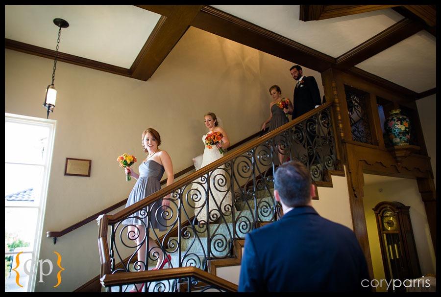 broadmoor-golf-club-seattle-wedding-026.jpg