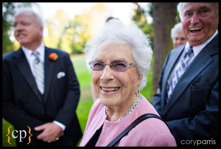 broadmoor-golf-club-seattle-wedding-027.jpg
