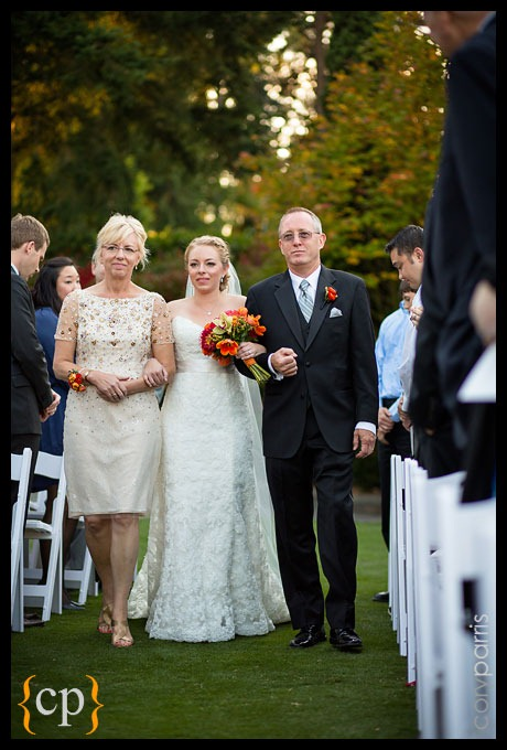 broadmoor-golf-club-seattle-wedding-029.jpg