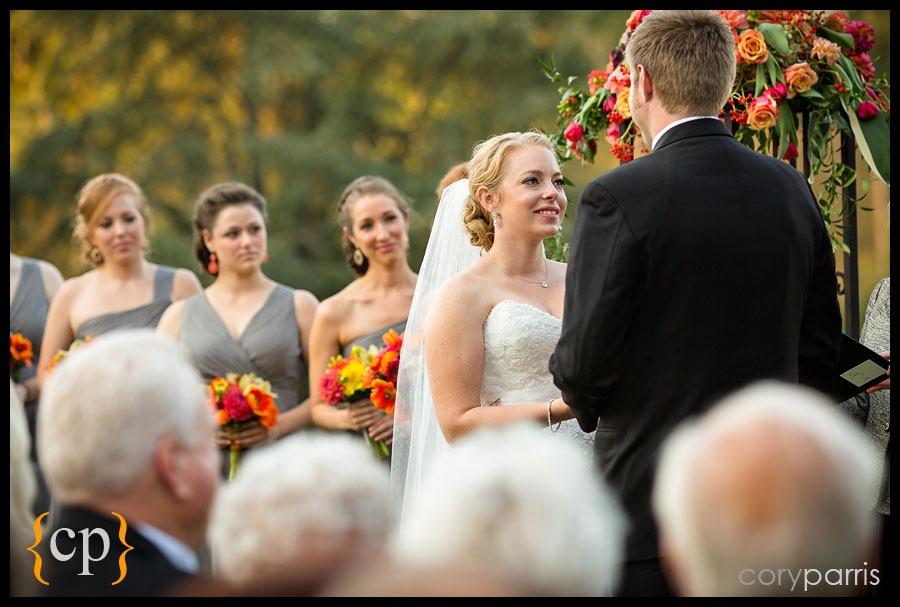broadmoor-golf-club-seattle-wedding-031.jpg