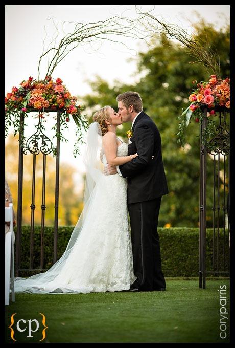 broadmoor-golf-club-seattle-wedding-032.jpg
