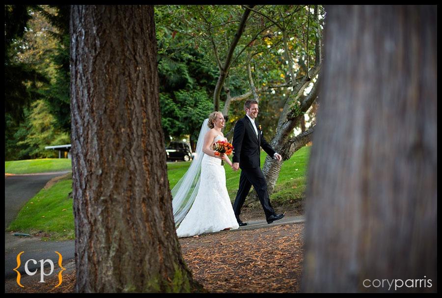 broadmoor-golf-club-seattle-wedding-033.jpg