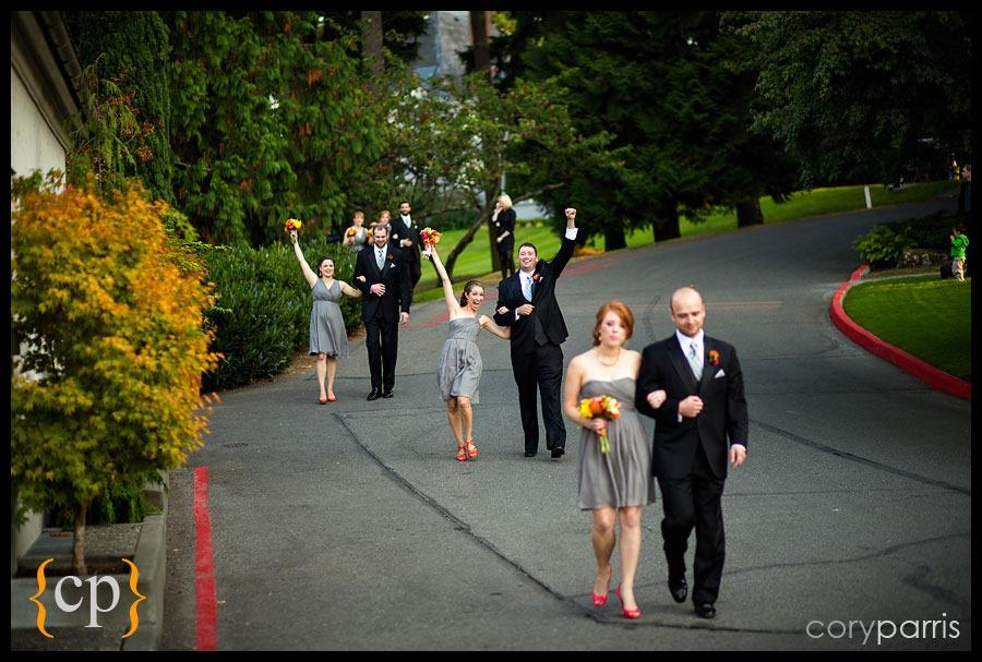 broadmoor-golf-club-seattle-wedding-034.jpg