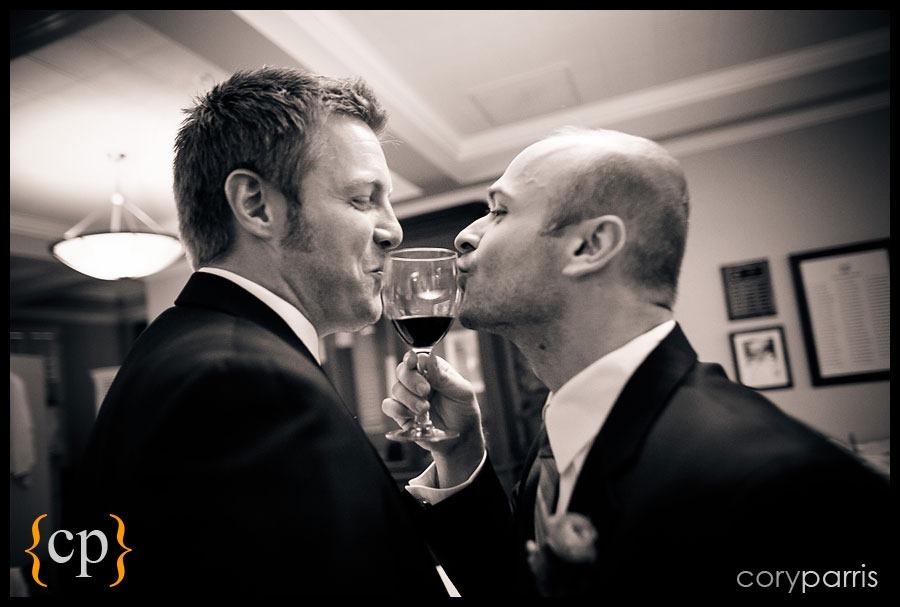 broadmoor-golf-club-seattle-wedding-037.jpg