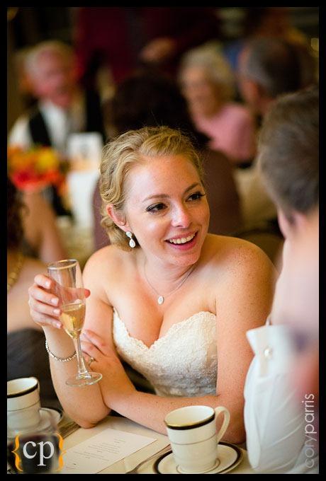 broadmoor-golf-club-seattle-wedding-038.jpg