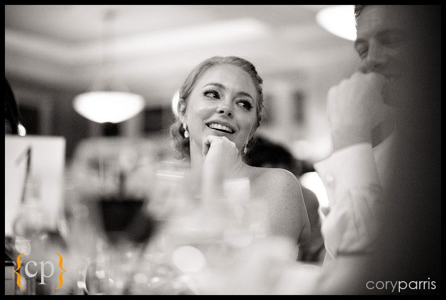 broadmoor-golf-club-seattle-wedding-040.jpg