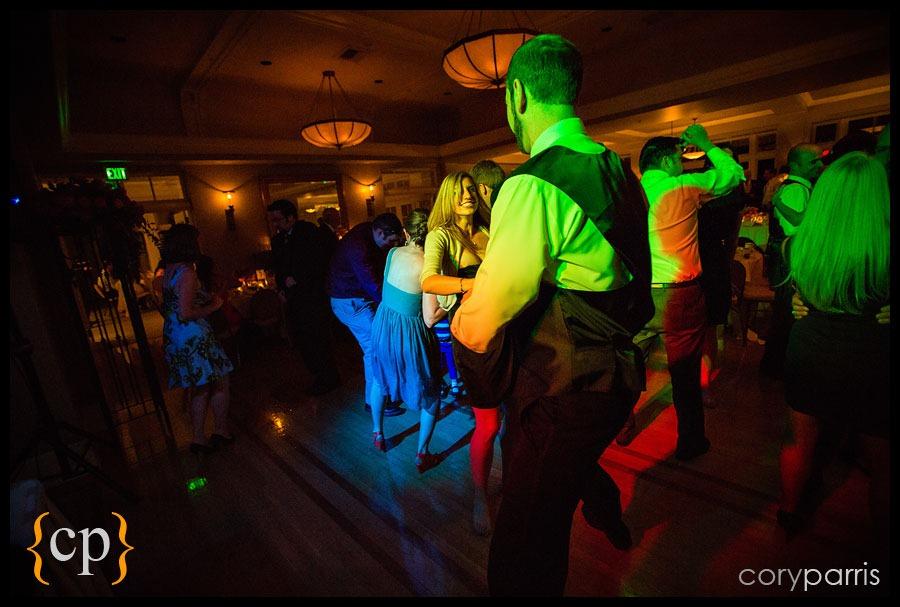 broadmoor-golf-club-seattle-wedding-045.jpg