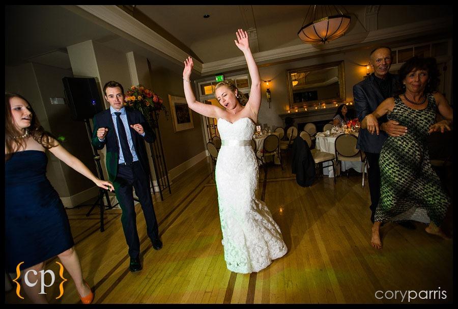 broadmoor-golf-club-seattle-wedding-046.jpg