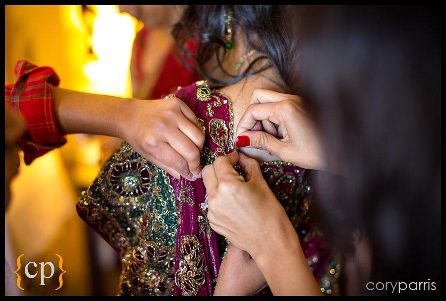 seattle-wedding-photographers-indian-0002.jpg
