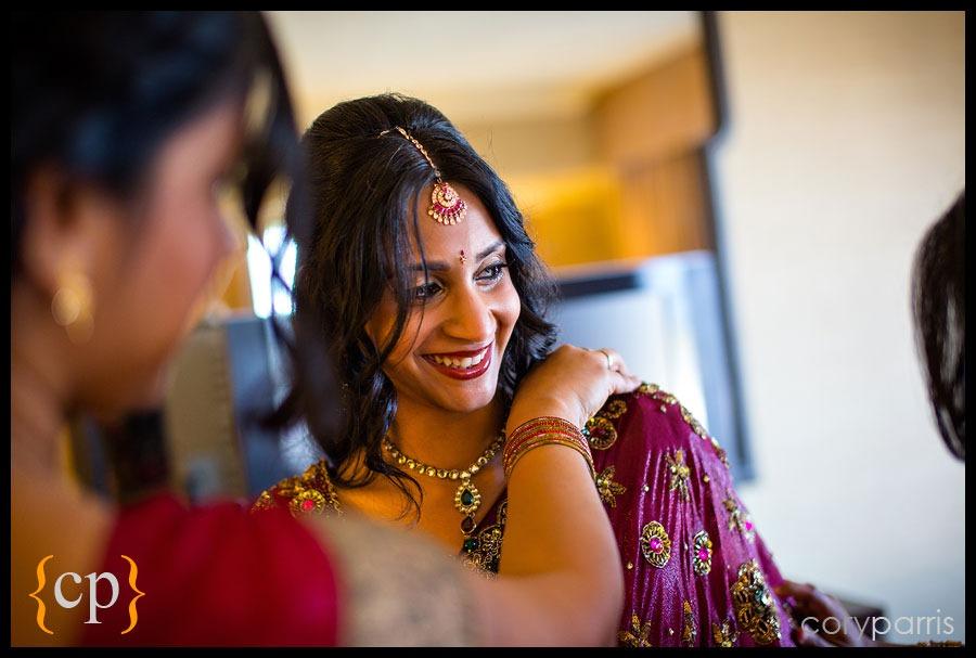 seattle-wedding-photographers-indian-0003.jpg