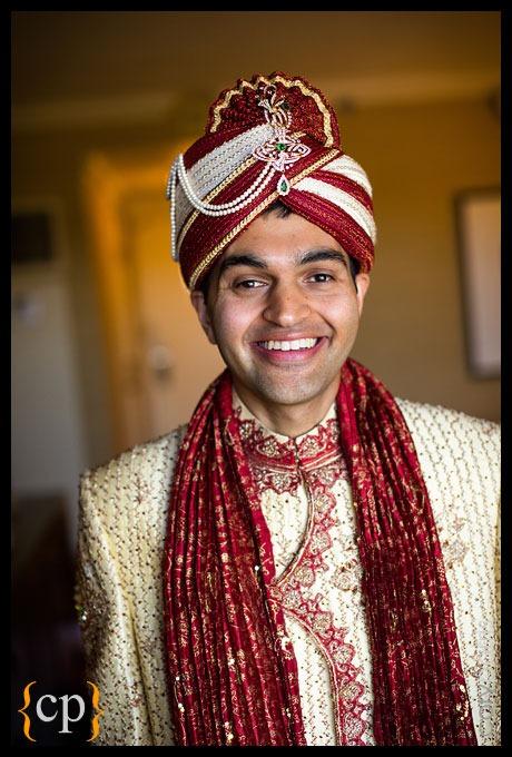 seattle-wedding-photographers-indian-0005.jpg