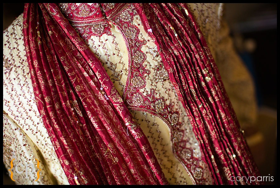 seattle-wedding-photographers-indian-0004.jpg