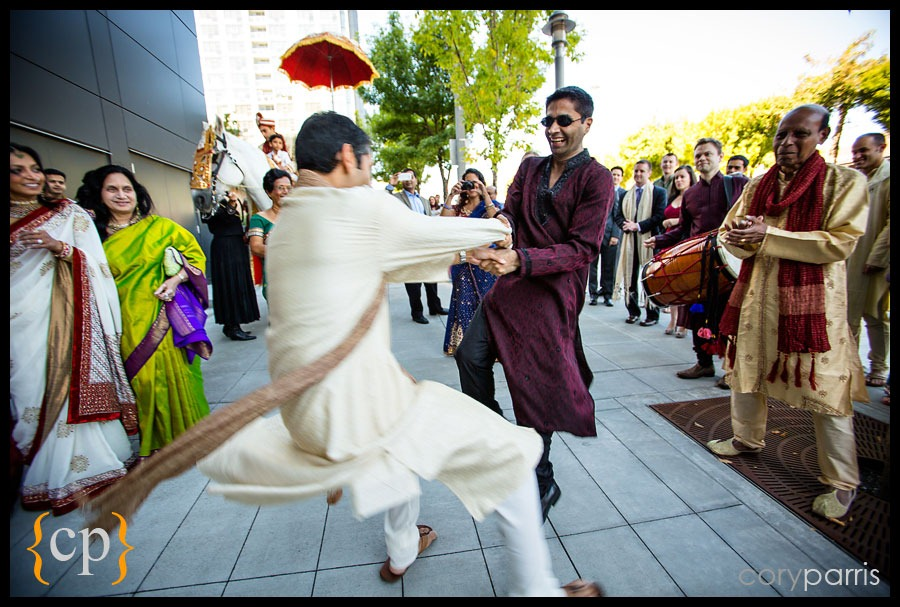 seattle-wedding-photographers-indian-0008.jpg