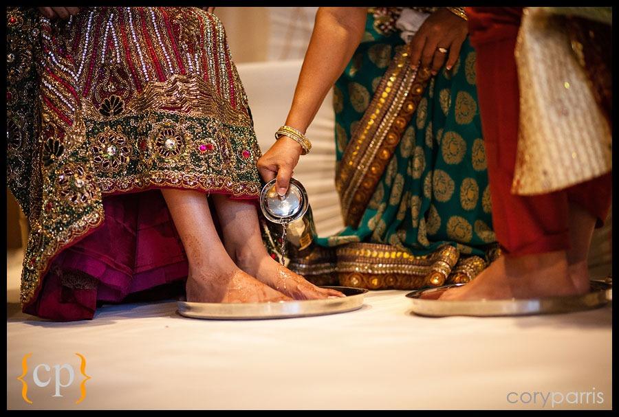 seattle-wedding-photographers-indian-0012.jpg