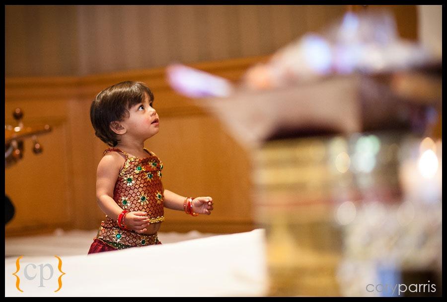 seattle-wedding-photographers-indian-0014.jpg