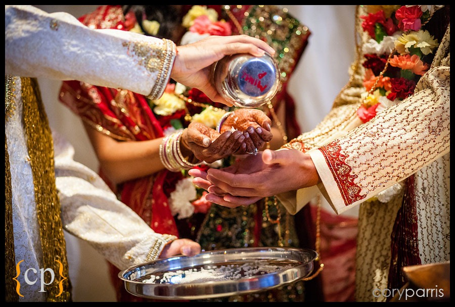 seattle-wedding-photographers-indian-0015.jpg