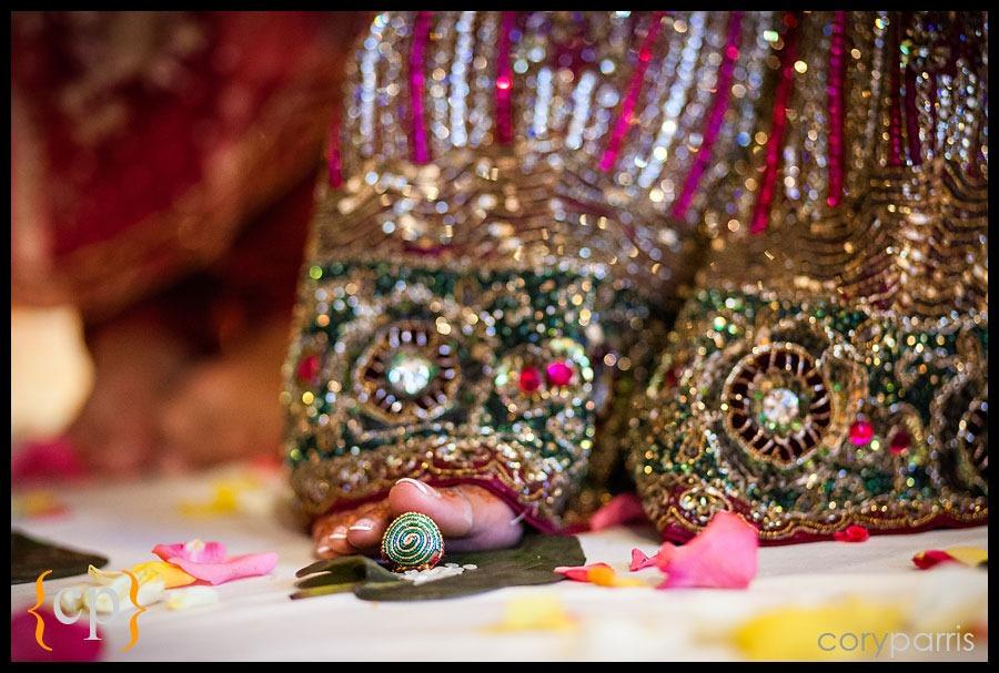 seattle-wedding-photographers-indian-0016.jpg