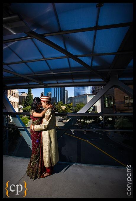 seattle-wedding-photographers-indian-0018.jpg