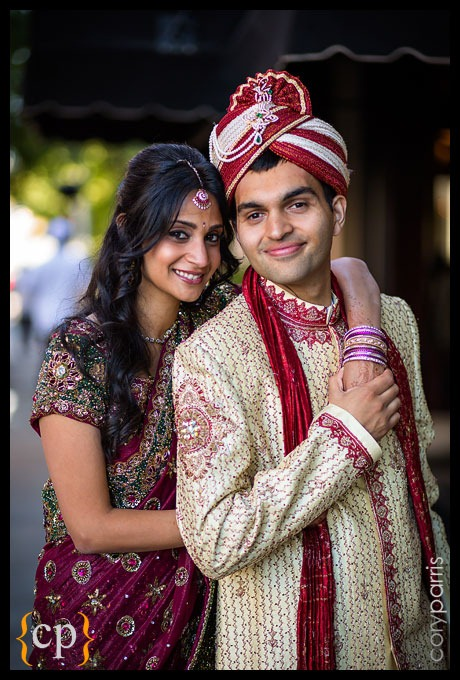 seattle-wedding-photographers-indian-0020.jpg