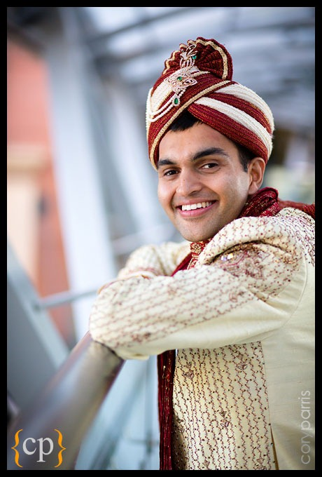 seattle-wedding-photographers-indian-0019.jpg