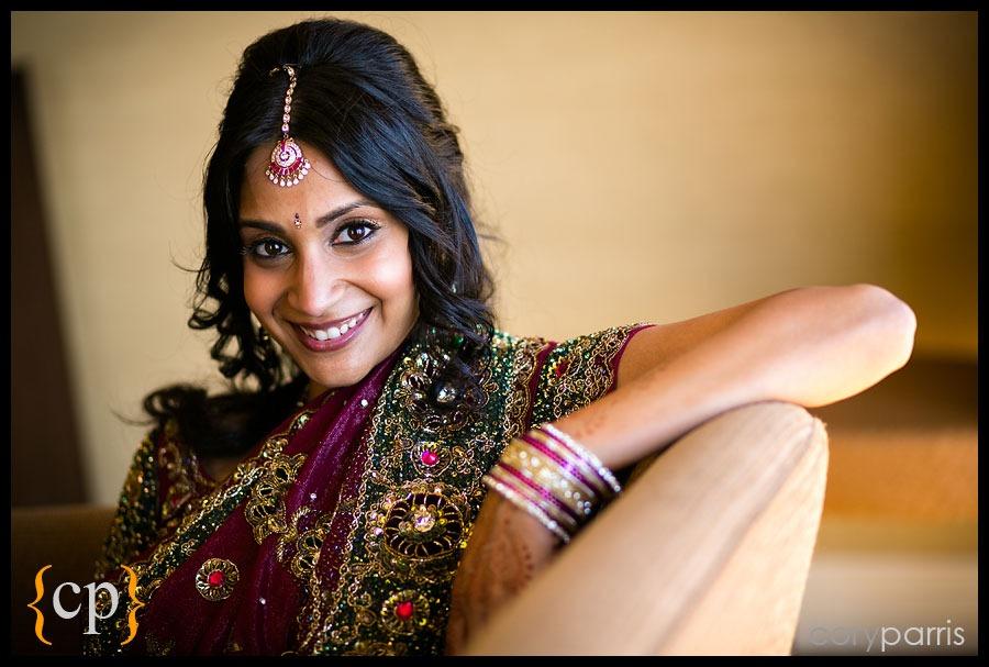 seattle-wedding-photographers-indian-0021.jpg