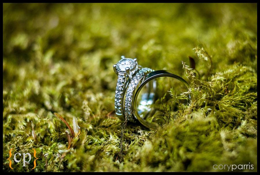 seattle-wedding-photographers-indian-0023.jpg