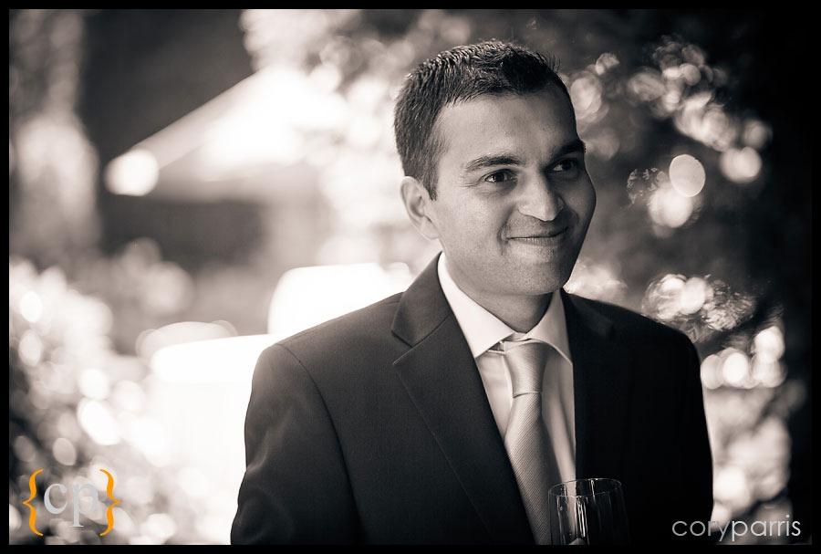 seattle-wedding-photographers-indian-0026.jpg