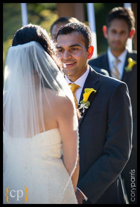 seattle-wedding-photographers-indian-0029.jpg