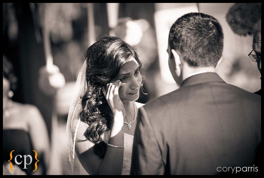 seattle-wedding-photographers-indian-0030.jpg