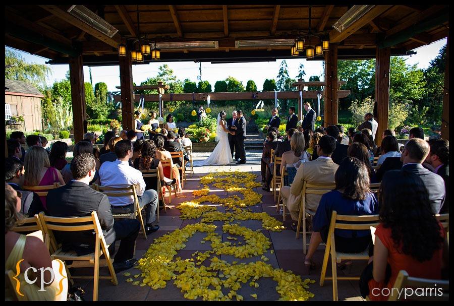 seattle-wedding-photographers-indian-0031.jpg