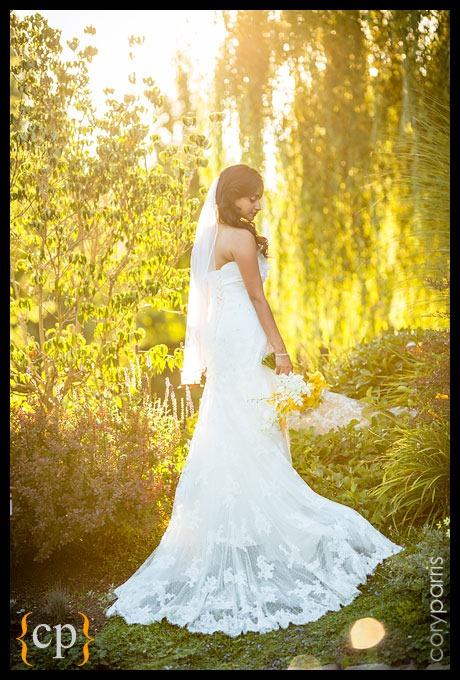 seattle-wedding-photographers-indian-0033.jpg