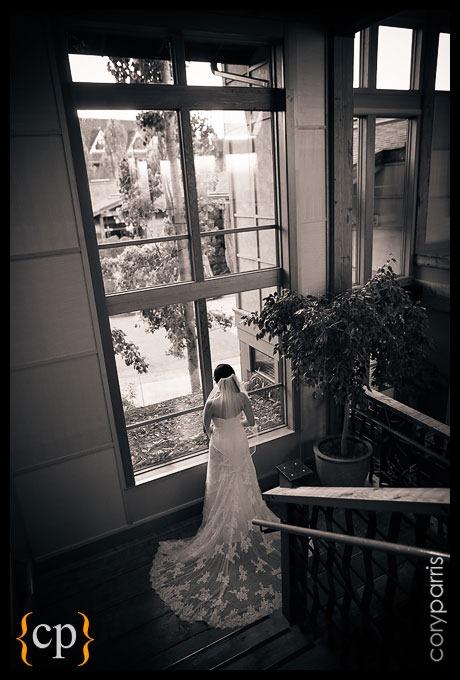 seattle-wedding-photographers-indian-0035.jpg