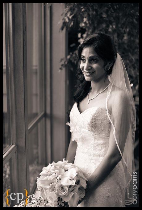 seattle-wedding-photographers-indian-0036.jpg