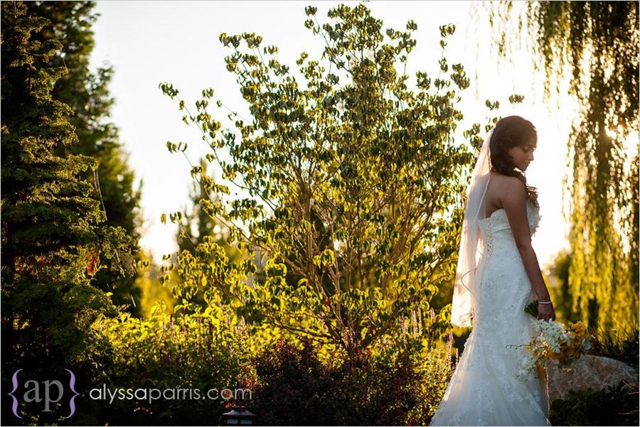 seattle-wedding-photographers-indian-0034.jpg