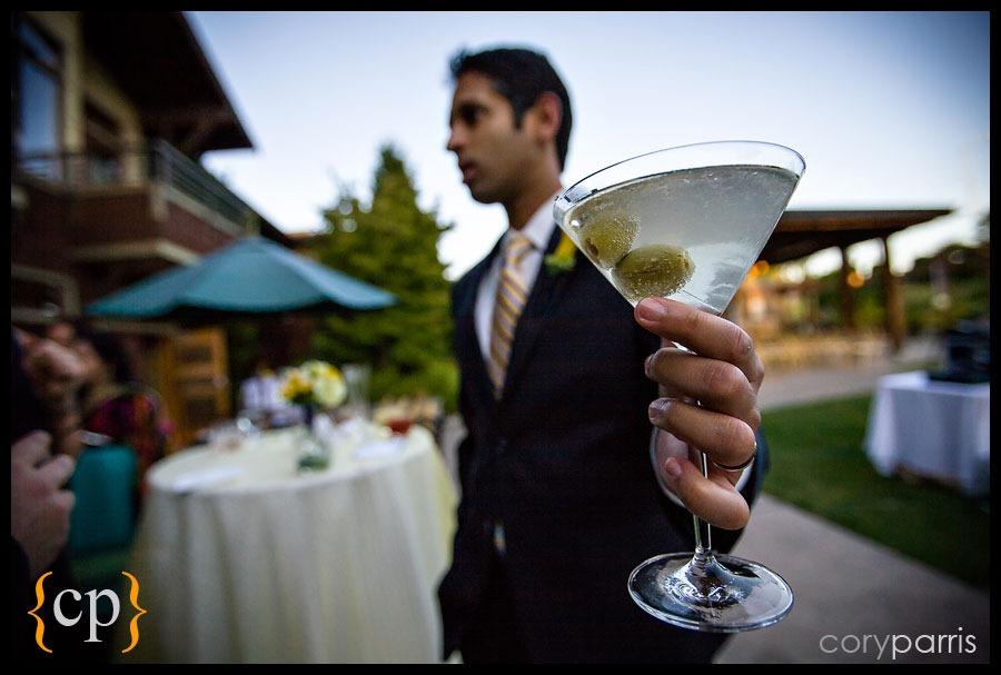seattle-wedding-photographers-indian-0038.jpg