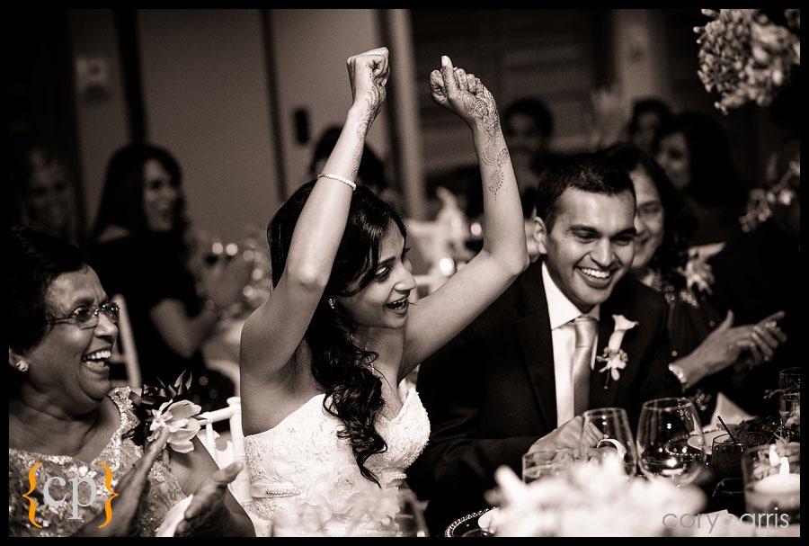 seattle-wedding-photographers-indian-0040.jpg
