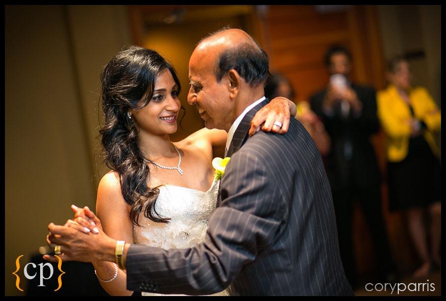 seattle-wedding-photographers-indian-0042.jpg