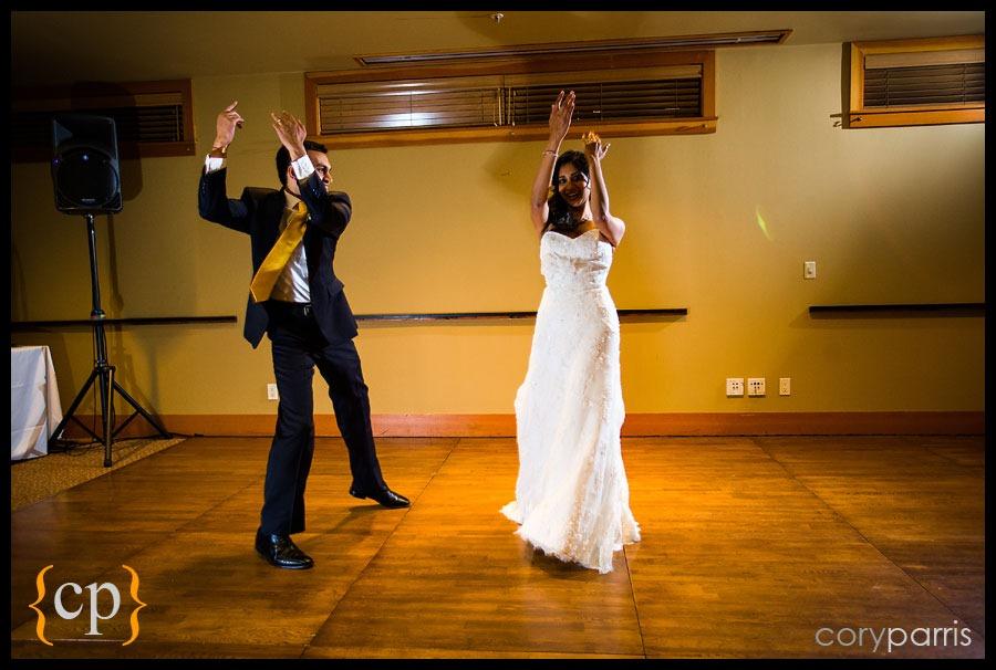 seattle-wedding-photographers-indian-0043.jpg