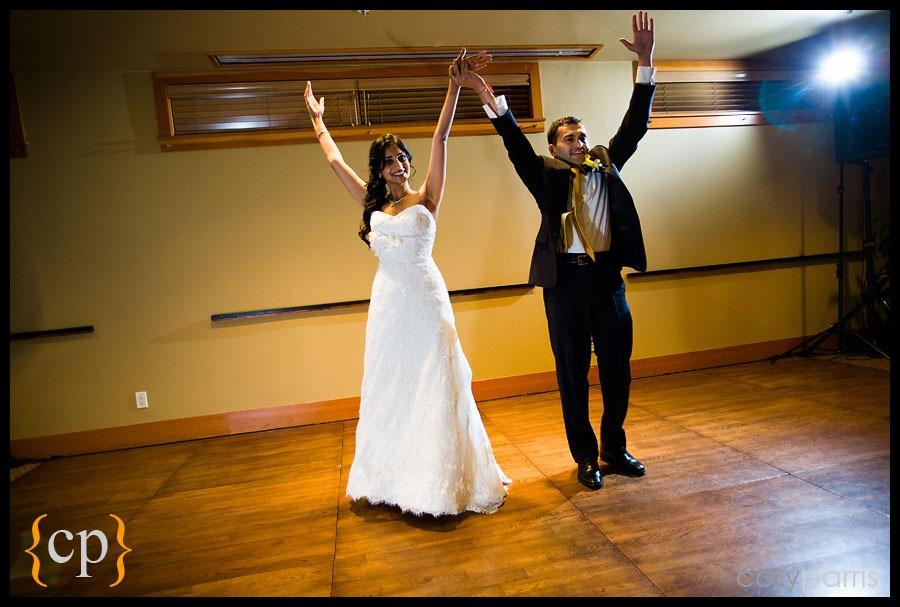 seattle-wedding-photographers-indian-0044.jpg