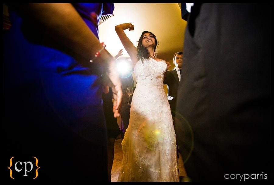 seattle-wedding-photographers-indian-0045.jpg