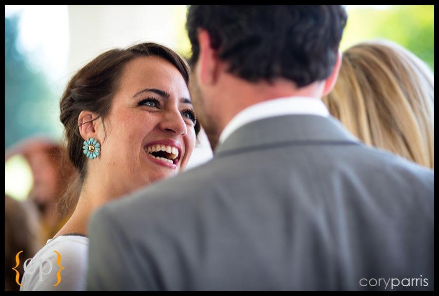 lds-temple-seattle-wedding-002.jpg