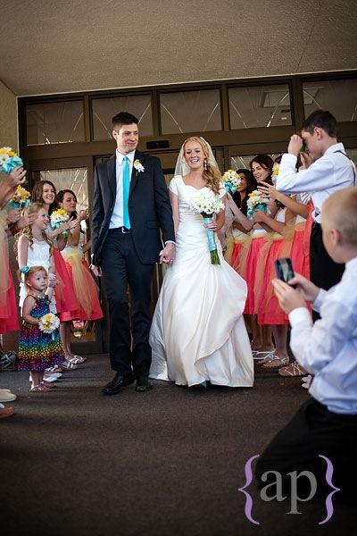 lds-temple-seattle-wedding-005.jpg