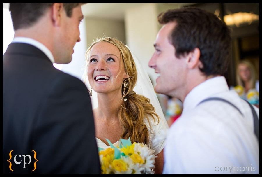 lds-temple-seattle-wedding-006.jpg